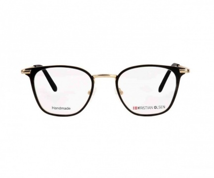 Sharon - Black