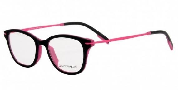 Lily - Dark Pink