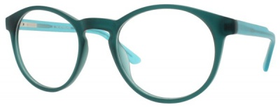 Oberon - Turquoise